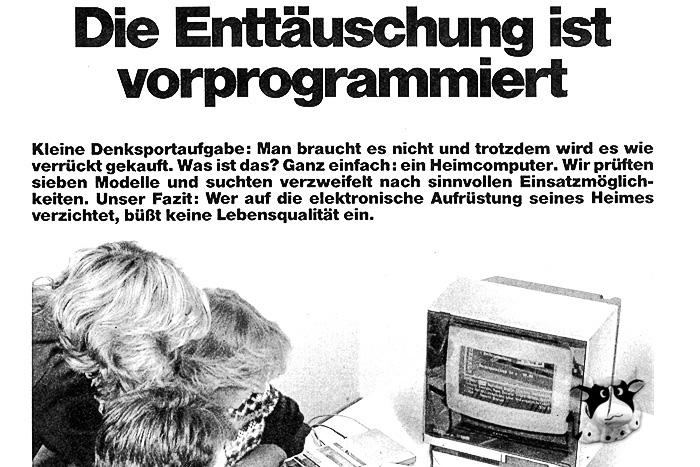enttaeuschung_1985
