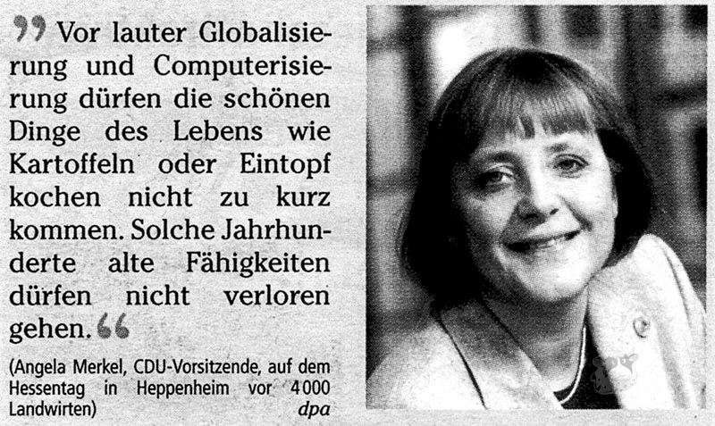 Merkel_Eintopf